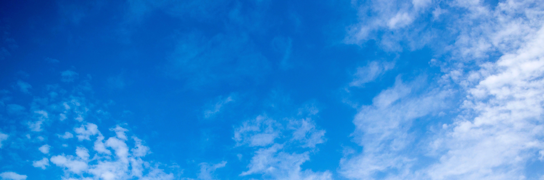 atmosphere-blue-sky-clouds-912110