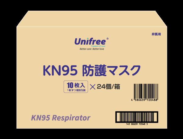 kn95-box